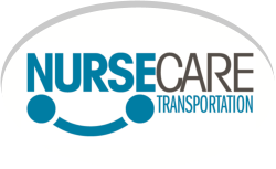 NURSECARE Transportation